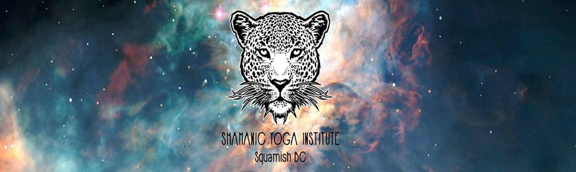 Shamanic Yoga Institute
