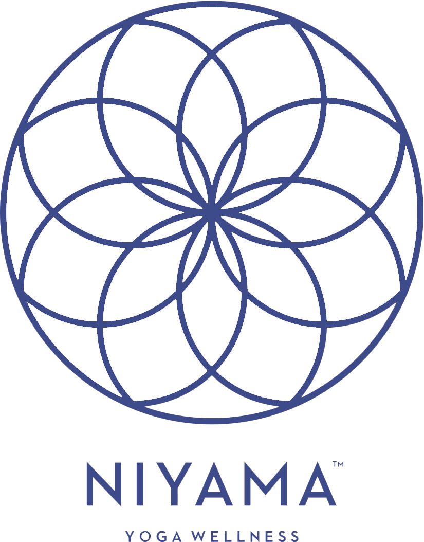 Niyama Yoga Wellness